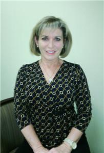 Mercy San Miguel